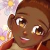 yuukikiome95's avatar