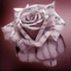YuukiKros's avatar