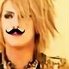 YuukiLovesYou's avatar