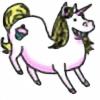 Yuukimotto-chan's avatar