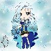 YuukinaChibiArtiste's avatar