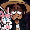 YuukiRedstar's avatar