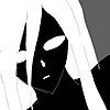 YuukiRoses's avatar