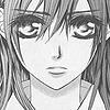 YuukiS2Chan's avatar