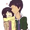 yuukisaan's avatar