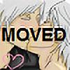 yuukishokora's avatar