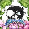 YuukiTheWolfFoxYT's avatar