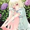 Yuukiw's avatar