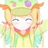 yuuko-art's avatar
