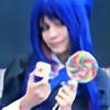 Yuuko-no-chou's avatar