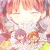 Yuuko-pyon's avatar