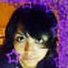 yuuko-sama's avatar