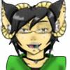 Yuuko94's avatar
