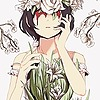 YuukoKino's avatar