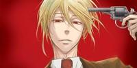 Yuukoku-no-Moriarty's avatar