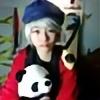 Yuukomeii's avatar