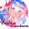 YuukoRenders's avatar