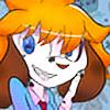 yuukoro's avatar