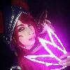 YuukoScarlet's avatar