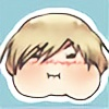 yuuleffy's avatar