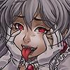Yuulru's avatar
