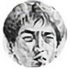 yuuma23's avatar