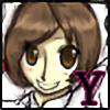 Yuumegari's avatar