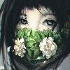 yuumei's avatar
