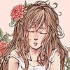 Yuumira's avatar