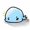 yuumori's avatar