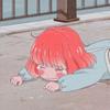yuumss's avatar