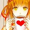 Yuunappy-san's avatar