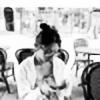 Yuunash's avatar