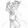 YuuNashKei's avatar