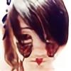 yuuqing's avatar