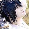 YuureiCosplay's avatar