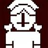 yuureikoghost's avatar