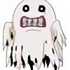Yuureinoou's avatar