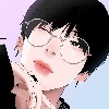 yuuri-matsumoto's avatar