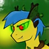 YuuriIshtar's avatar