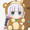 Yuurikaze's avatar