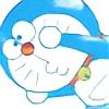 Yuusaka's avatar