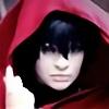 Yuusei90's avatar