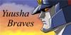 YuushaBraves's avatar