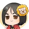 Yuushishio's avatar