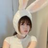 YuuStudio's avatar