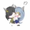 Yuuszaka's avatar