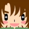 yuuta-apple's avatar
