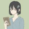 YuuTomomi's avatar