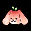 yuuu244's avatar